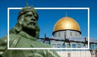 حدث في 20 سبتمبر.. صلاح الدين الأيوبي يحاصر القدس